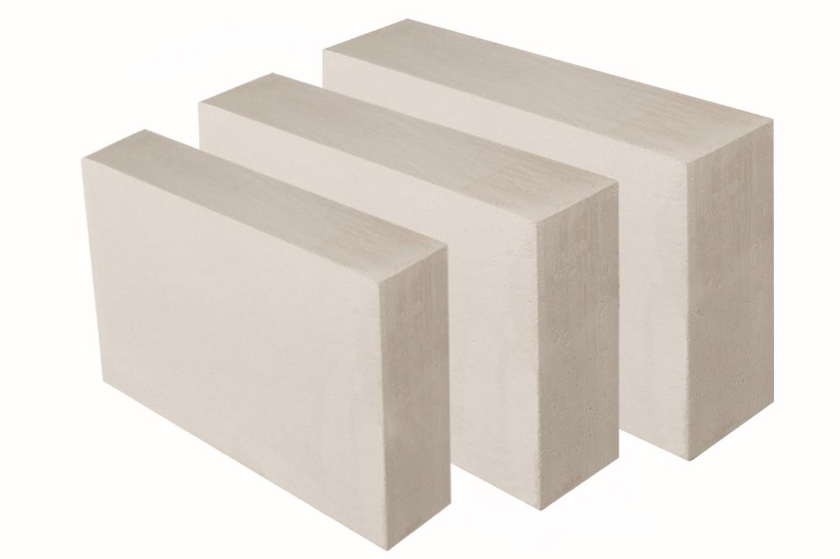 Испытания (исследования) изделий из ячеистых бетонов теплоизоляционных, конструктивно-теплоизоляционных