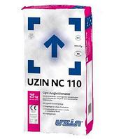 Нивелирующая масса UZIN PE NC 110
