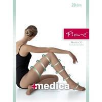 Колготы FIORE     MEDICA 20d  5,р
