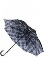 Как правильно ухаживать за зонтом