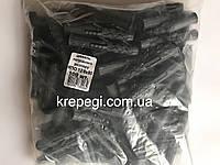 Дюбель Обрий КПО - 12/8х80 (100 штук в упаковке)