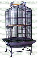 Вольер для птиц  Тatrapet 212.21  ( 64 x 56 x 162 cm )
