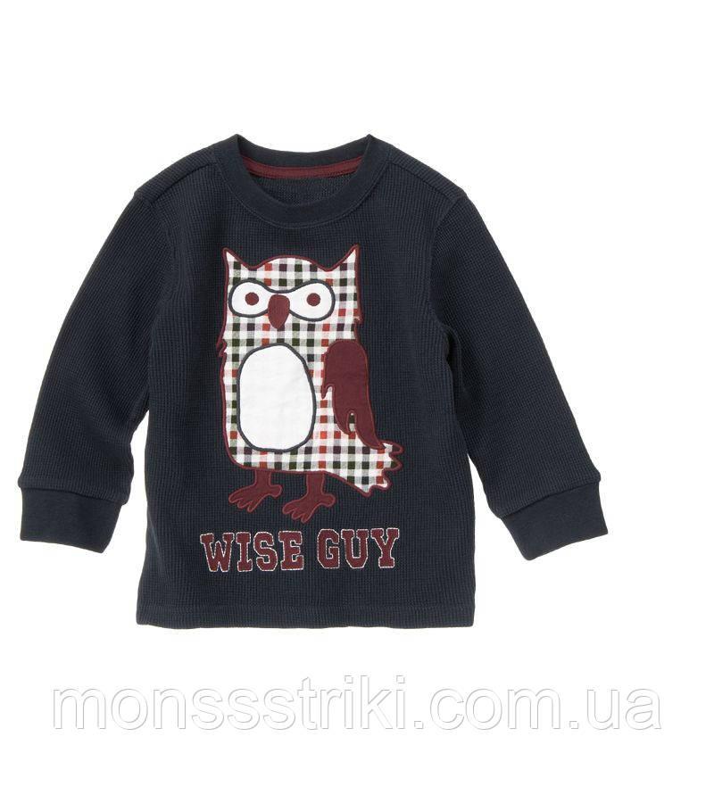 Купить Брендовая Одежда Интернет Магазин
