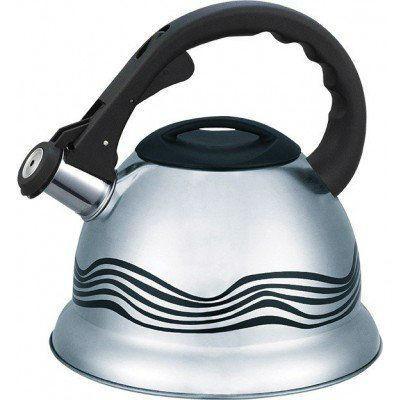 Чайник Maestro со свистком 3 л (MR1315)