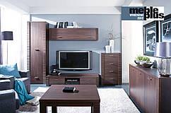 Комплект мебели для гостиной Raflo