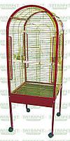 Вольер для птиц  Тatrapet 212.24  ( 53x52x155cm )