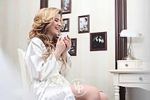 """Авторский Набор """"Утро Невесты"""""""