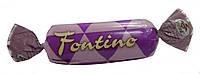 Цукерки Фонтино 2,5 кг. ТМ Домінік
