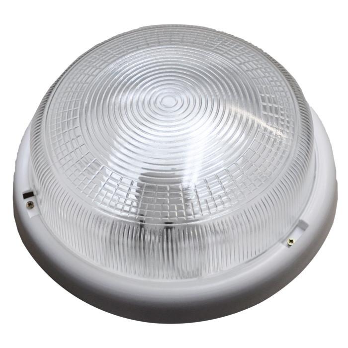 Светильник Рондо НББ -100 Вт IP44
