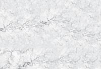 Фотообои флизелиновые на стену 366х254 см 8 листов: камни - Белый мрамор №980, фото 1