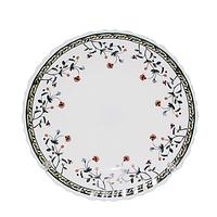 Тарелка Мильфлер 19 см SNT 30070-15023