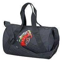 e0f422e575f4 Спортивные сумки в Запорожье. Сравнить цены, купить потребительские ...