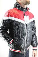 Мужская куртка H 9028 Зима