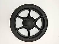 Заднее колесо для коляски Stokke® Xplory® V6