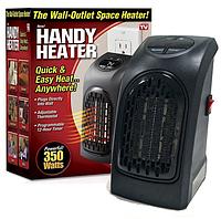 Портативный обогреватель Handy Heater - электрический обогреватель