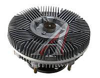 Муфта вязкостная под вентилятор 660мм, дв. 740.30, 740.31