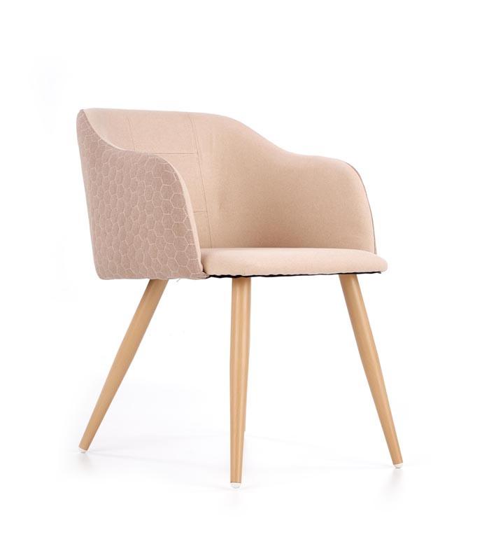 Барное кресло Halmar K288 беж