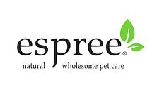 Espree (Эспри)