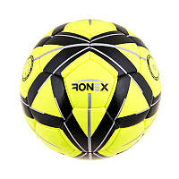Футбольный мяч Cordly Ronex (MLT)