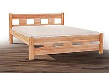 Кровать 1,60 м. Спейс (Space), фото 2