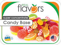 Ароматизатор Real Flavors Candy Base (Конфеты)