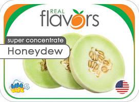 Ароматизатор Real Flavors Honeydew (Дыня)