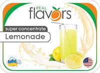 Ароматизатор Real Flavors Lemonade (Лимонад)
