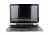 Ноутбук HP Pro x2 612 G1