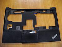 Корпус вех, Верхняя часть корпуса Топкейс Lenovo ThinkPad X100E