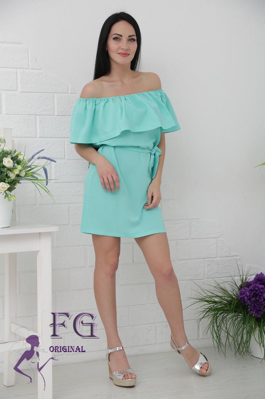 2b395533db18 Платье