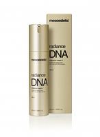 Интенсивный крем Radiance DNA 50 мл