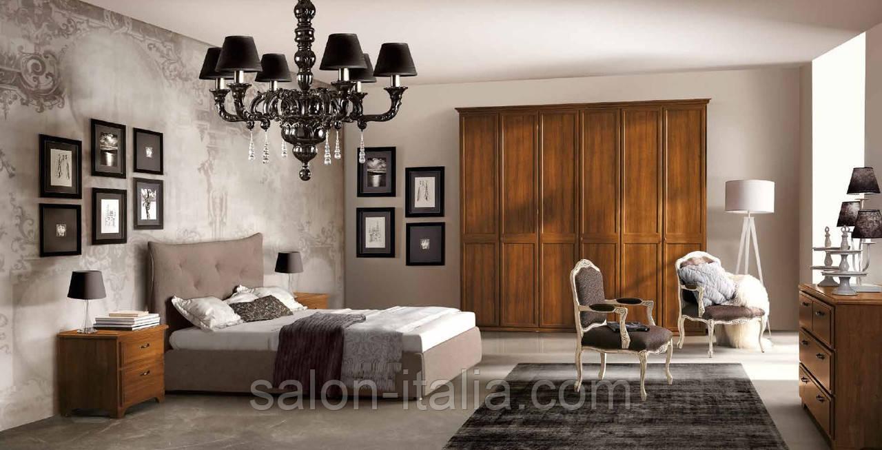 Спальня Dea Noce від San Michele (Італія)