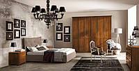 Спальня Dea Noce від San Michele (Італія), фото 1