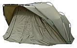 Палатка Ranger EXP 3-mann Bivvy + Зимнее покрытие, фото 9