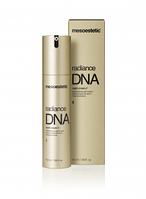 Ночной крем Radiance DNA 50 мл