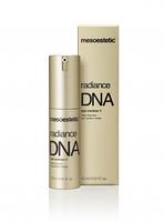 Крем для кожи вокруг глаз Radiance DNA 15 мл