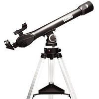 """Телескоп """"Bushnell"""" 800 x 70 (789970)"""
