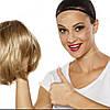 РАСПРОДАЖА! Сетка под парик чёрная сеточка для волос