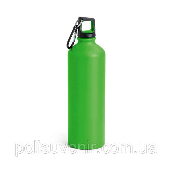 Пляшка для спорту 800 мл