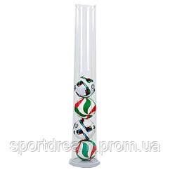 Подставка для мячей MLE77738