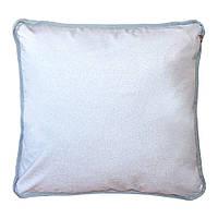 Наволочка декоративная 45х45 Прованс - Silver Dust