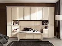 Спальня Dea Colore від San Michele (Італія), фото 1