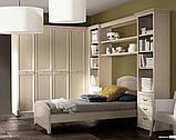 Спальня дитяча Dea Colore від San Michele (Італія), фото 2