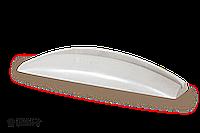Ножка-полусфера для керамогранитного обогревателя, фото 1