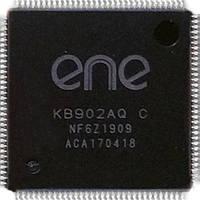 Микросхема ENE KB902AQ C