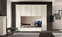 Спальня дитяча Dea Colore від San Michele (Італія), фото 1