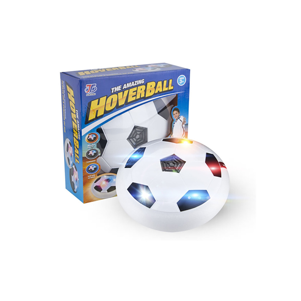 HoverBall CX-058