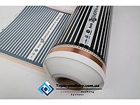 Инфракрасная плёнка Enerpia 0,5х2,50 м (под легкие покрытия (ламинат, паркет, линолеум), фото 1