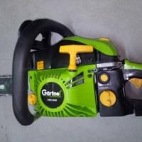Пила бензиновая Gartner CSG-3040