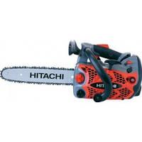 Пила бензиновая Hitachi CS-33ET